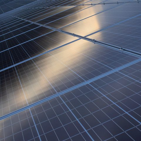 ND panels 480x480 - Investing in solar farms
