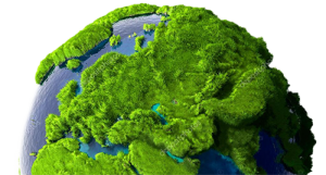 depositphotos 12506142 stock photo green planet earth 300x161 - depositphotos_12506142-stock-photo-green-planet-earth
