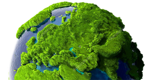 depositphotos 12506142 stock photo green planet earth 480x258 - Home 1