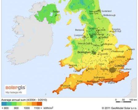 UK solar incidence e1522251845934 - Gallery