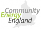 community energy england 133x94 - Who we are