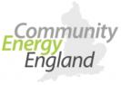 community energy england 133x94 - Who we are