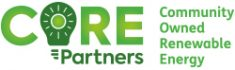 core partners main logo 2 235x70 - About Us