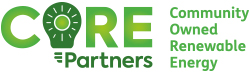core partners main logo 2 - core-partners-main-logo-2