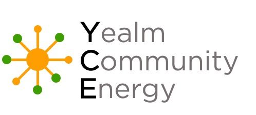 Yealm Community Energy