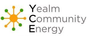 cropped YCE logo final 300x122 - cropped-YCE-logo-final.jpg