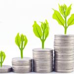 investment metaphor 150x150 - Invest