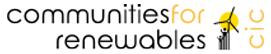 main logo - main-logo