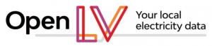OpenLV 300x66 - OpenLV