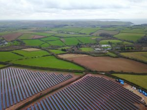 Creacombe drone view 2 300x225 - Latest News